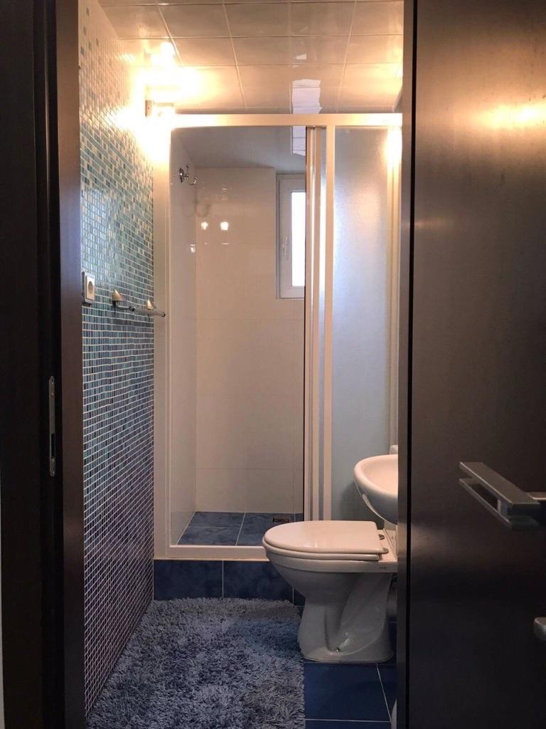 продажа многокомнатной квартиры номер A-96220 в Приморском районе, фото номер 12